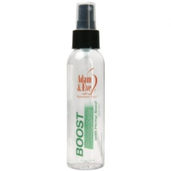 BOOST PROLONG SPRAY KENEVİR ÖZLÜ SPREY