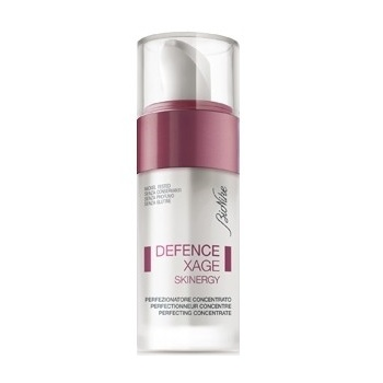 BİONİKE DEFENCE XAGE PERFECTING CONCENTRATE 30 ML)