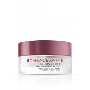 BİONİKE DEFENCE XAGE ULTİMATE RİCH BALM50 ML