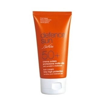 BİONİKE DEF. SPF 50+ RİCH SUN CREAM VERY HIGH PROTECTİON 50 ML-KURU ve ÇOK KURU CİLTLER İÇİ