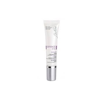 BİONİKE DEFENCE EYE ANTI WRINKLE CREAM 15 ML