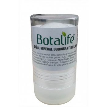 BOTALİFE DEODORANT ROLL-ON