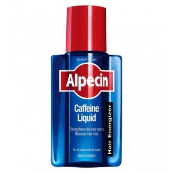 ALPECİN LİQUİD 200 ML