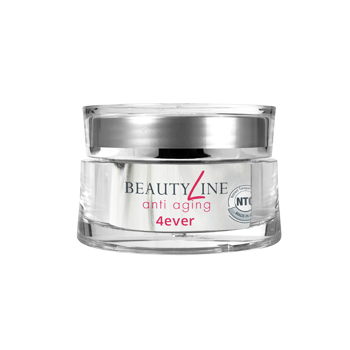 BEAUTY LİNE ANTİ AGİNG 4EVER 50 ML-BEAUTLİNE ANTI AGING FOUREVER 50 ML