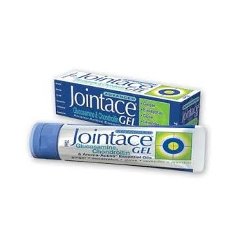 JOİNTACE JEL 75 ML