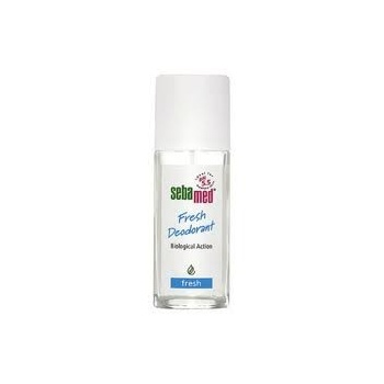 SEBAMED DEODORANT SPREY FRESH 75 ML