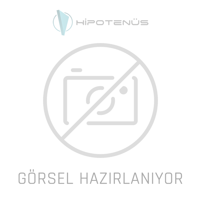 MAFLOR DAMLA + PLUS 10 ML